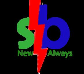 SB Flash New